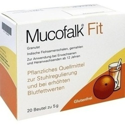 MUCOFALK FIT BTL